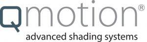 QMotion Logo