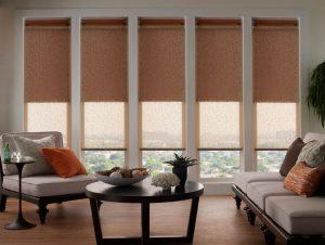 roller-blinds-image