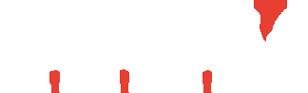 hinchlys-logo